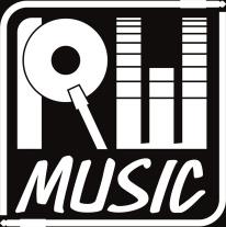 RWMusic_Logo_White